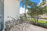 17111 Biscayne Blvd - Photo 61