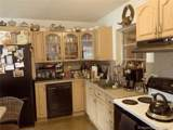 2201 175th St - Photo 6