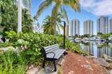 16500 Collins Ave - Photo 33