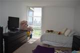 20335 Country Club Dr - Photo 7
