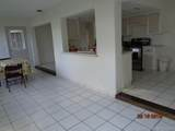 4513 49th Ct - Photo 10