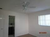 4513 49th Ct - Photo 22