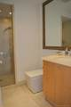 17875 Collins Ave - Photo 36