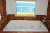 17875 Collins Ave - Photo 47