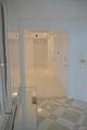 17875 Collins Ave - Photo 59