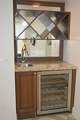 17875 Collins Ave - Photo 60