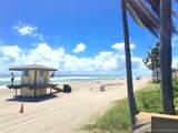 101 Ocean Dr - Photo 18