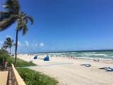 101 Ocean Dr - Photo 19