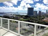 4250 Biscayne - Photo 22