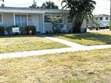1670 22nd Ave - Photo 41