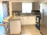 1670 22nd Ave - Photo 46