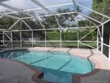 20389 Hacienda Ct - Photo 50