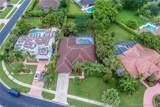 20389 Hacienda Ct - Photo 63
