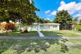 17304 9th Ave - Photo 1