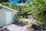 17304 9th Ave - Photo 27