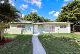 17304 9th Ave - Photo 3