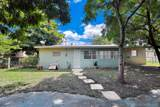 17304 9th Ave - Photo 30