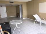 9273 Collins Ave - Photo 12