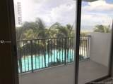 9273 Collins Ave - Photo 13