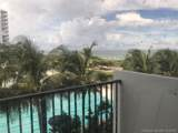 9273 Collins Ave - Photo 14