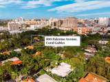 500 Palermo Ave - Photo 19