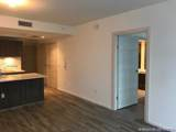 801 Miami Ave - Photo 12