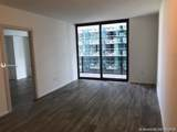 801 Miami Ave - Photo 14