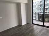 801 Miami Ave - Photo 15
