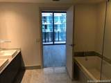 801 Miami Ave - Photo 17