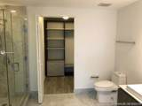 801 Miami Ave - Photo 20