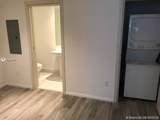 801 Miami Ave - Photo 7