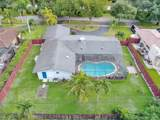 701 65th Ave - Photo 1