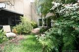 8122 103rd Ave - Photo 26