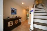 8122 103rd Ave - Photo 3