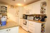 8122 103rd Ave - Photo 8