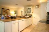 8122 103rd Ave - Photo 9