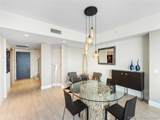 17301 Biscayne Blvd - Photo 9