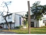 2110 57th Ave - Photo 1