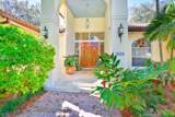 9310 93rd Ave - Photo 4