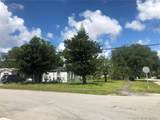 2401 nw 91 St - Photo 10