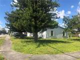 2401 nw 91 St - Photo 12