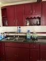 2401 nw 91 St - Photo 13