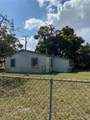 2401 nw 91 St - Photo 14