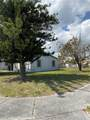 2401 nw 91 St - Photo 16
