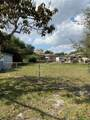 2401 nw 91 St - Photo 17