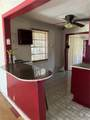 2401 nw 91 St - Photo 5