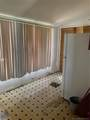 2401 nw 91 St - Photo 8