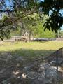 2401 nw 91 St - Photo 9
