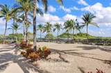 9201 Collins Ave - Photo 46