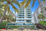 9201 Collins Ave - Photo 47